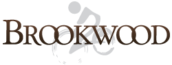 Brookwood | Bike to the Beach Logo